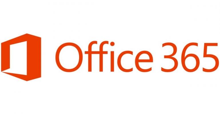 Office 365 Product Key 2021 Activator Download [Updated List]