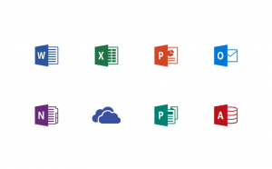 Office 365 Product Key 2019 Activator Download [Updated List]