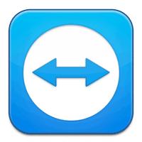 TeamViewer 15.21.8 Crack & Keys Download 2022 {Patch}