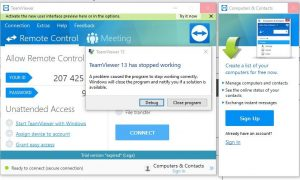 TeamViewer 14 0 8346 0 Crack & Keys Download 2019 {Patch}