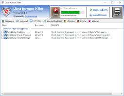 Ultra Adware Killer 7.5.4.0 Crack Full Download {Keygen}