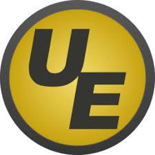 UltraEdit 28.10.1.28 Crack Download Free Version 2022 Win/Mac