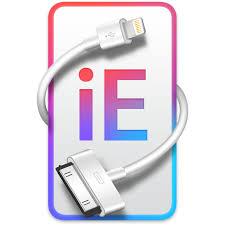 iExplorer 4.2.2.0 Crack Download With Registration Code Free