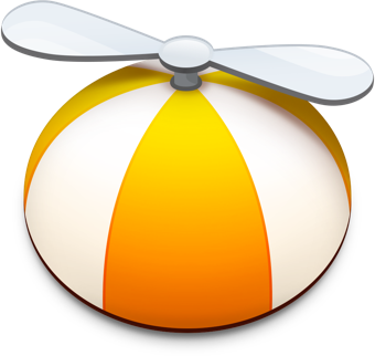 Little Snitch Crack 5.1.2 With Keygen 2021 Download {Windows + Mac}