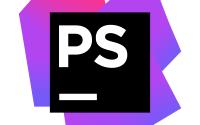 PhpStorm 2018.2.1 Crack Full Download With License Key {Keygen}