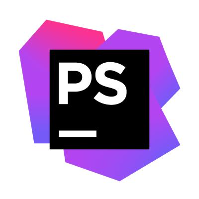 PhpStorm Crack 2021 With Key Download 2021.1.2 {Win/Mac}