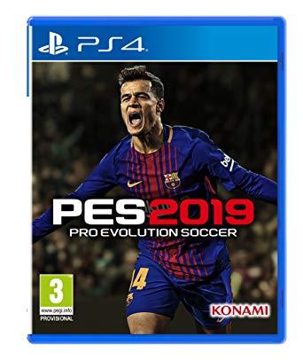 Pro Evolution Soccer 2021 CPY Crack & Activation Key Download