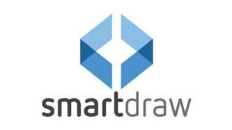 SmartDraw 2021 Crack & v27.0.0.2 Activation Key