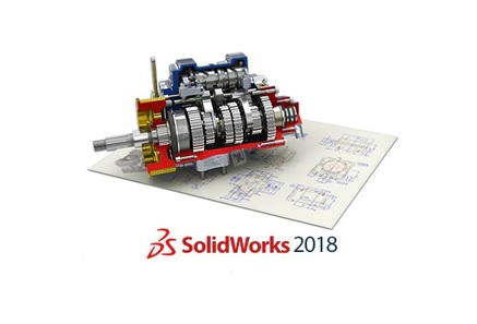 SolidWorks 2018 V4.0 Crack Download With Serial Key Free Version
