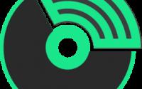 TunesKit Spotify Converter 1.3.2.180 Crack Download {Windows +Mac}