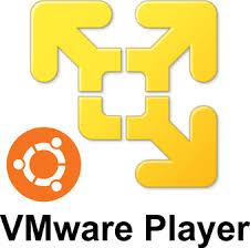 VMware Player 16.1.0 Crack & Working Key 2021 Download