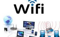 Wi-Fi Crack Free Download For Mac + Windows
