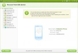 iSkysoft Data Recovery 4.1.0.5 Download Crack & Registration Code FREE