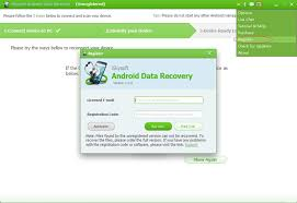 iSkysoft Data Recovery 4.0.0.21 Download Crack & Registration Code FREE