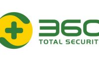360 Total Security 10.2.0.1092 Crack & Keys Download {Premium}