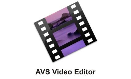 AVS Video Editor 9.5.1.382 Crack & Activation Key 2022 Free Download