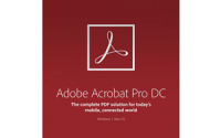 Adobe Acrobat Pro Dc 18.011.20058 Crack 2018 Download [Key + Code]