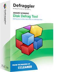 Defraggler 2.32.995 Crack & Keys Download Free 2021 {Pro}