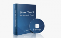 Driver Talent 7.1.4.22 Crack & Keygen Download Free [Keys + Code]