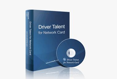 Driver Talent 8.0.0.6 Crack & Keygen Download Free Pro [Keys + Code]