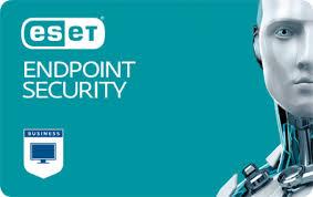 ESET Endpoint Security Crack 8.1.2031.0 Download 2021 {Keys + Code}