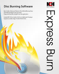 Express Burn 7.10 Crack Full Download With Registration Code Free