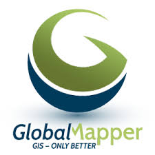 Global Mapper 20 Crack + Serial Number Download {Win/MAC}