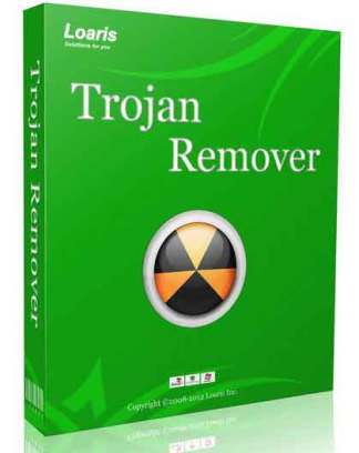 Loaris Trojan Remover 3.0.64 Crack With License Key Download {Ultimate}