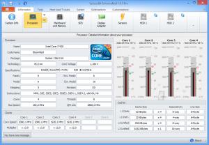 NetBalancer v9.12.5 Build 1715 Crack With Activation Code Download