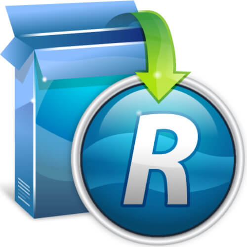 Revo Uninstaller Pro 4.4.8 Crack Full With Working Keys 2022 Download