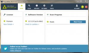 RogueKiller 14.1.1.0