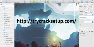 Sketch 52.5 Crack Incl Keys Download With Keygen 2018 Updated