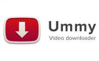 Ummy Video Downloader v1.10.2.1 Crack Download [Keygen + Keys]