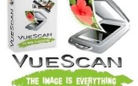 VueScan Pro 9.6.17 Crack & Serial Number Download {Win/Mac}