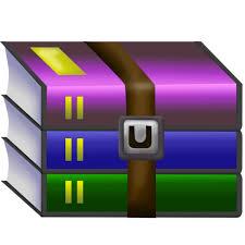 WinRAR 6.02 Keygen With Portable 2021 Download [Universal Crack]