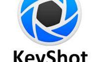 Keyshot 8 Crack + Key 2018 Torrent Download {Windows/MAC}