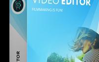 Movavi Video Editor 15 Crack Key + Keygen Free Download