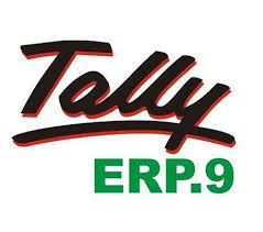 Tally.ERP 9 Crack 6.6.3 With Serial Key Free 2021 Download
