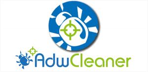 AdwCleaner 8.3.0 Crack & Serial Key 2022 Download