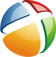 DriverPack Solution 17.11.44 Crack & Serial Key Offline ISO 2021 Download