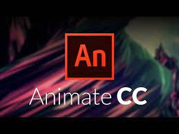 Adobe Animate CC 2021 Crack v21.0.7.42652 & Serial Key Download Win/Mac